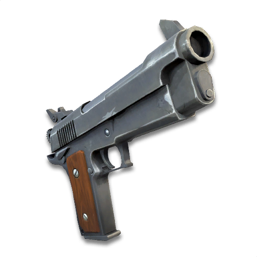 Fortnite Patch 10 20 Meta: Map, Weapons, and Mechanics