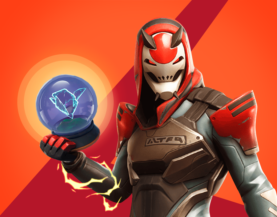Fortnite Courses and Guides From Pros | Fortnite Season 10