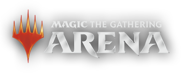 Magic: The Gathering Arena Courses and Guides From Pros